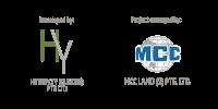 provence-residence-Developer-haoyuan-mcc-land-Logo-1