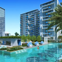 provence-residence-developer-bernam-street-mcc-land-the-santorini-singapore