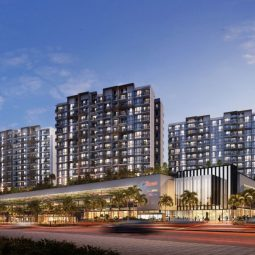 provence-residence-developer-mcc-land-le-quest-singapore