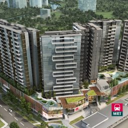 provence-residence-developer-mcc-land-tanjong-pagar-the-poiz-residence-singapore
