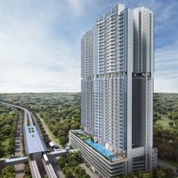 provence-residence-ec-developer-mcc-land-queens-peark-singapore