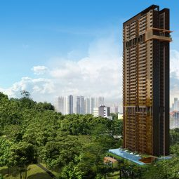 provence-residence-ec-developer-mcc-land-the-landmark-singapore