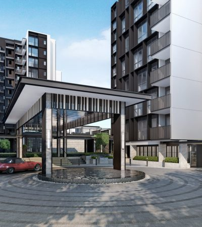 provence-residence-canberra-ec-site-canberra-link-drop-off-singapore