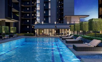 provence-residence-canberra-ec-swimming-pool-singapore