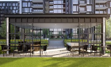 provence-residence-near-sembawang-park-by-mcc-land-bbq-singapore