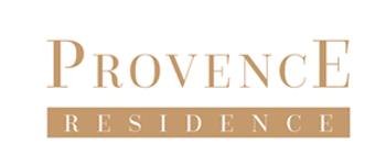 provence-residences-ec-logo-5