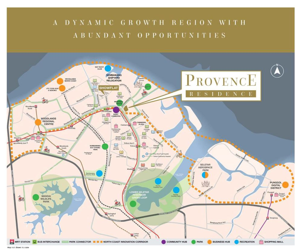 provence-residence-location-map-canberra-mrt-1