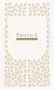 the-provence-residence-e-brochure-cover-page